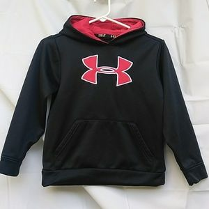 🔥3 for $45🔥 Firm Price Under Armour UA-48